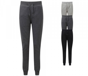 Russell Ladies´ HD Jog Pant