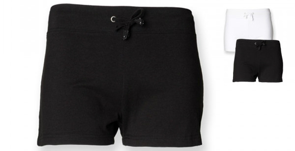 SF Women Ladies Shorts