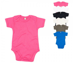 babybugz-baby-organic-bodysuit