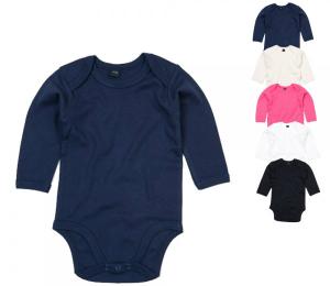babybugz-baby-organic-long-sleeve-bodysuit