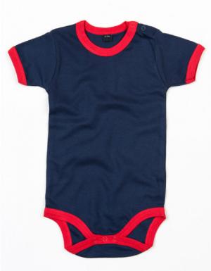 babybugz-baby-ringer-bodysuit