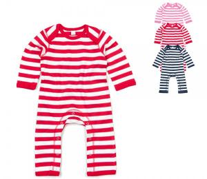 babybugz-baby-stripy-rompasuit