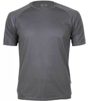 cona-sports-mens-rainbow-tech-tee