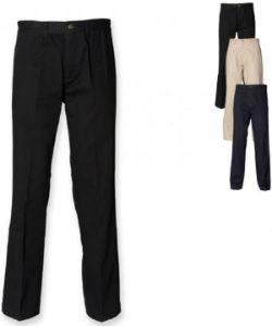 henbury-mens-chino-trousers-mit-teflon