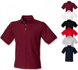 henbury-ultimate-65-35-pique-polo-shirt