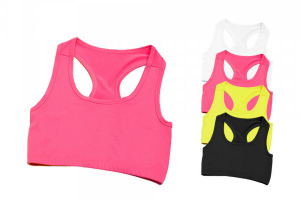 just-cool-girlie-cool-sports-crop-top