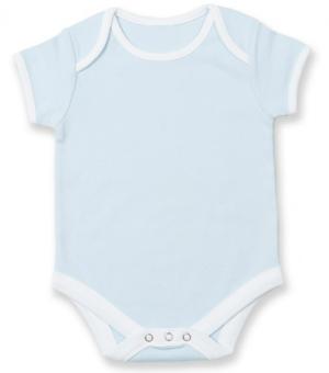 larkwood-contrast-baby-bodysuit