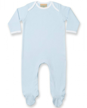 larkwood-contrast-long-sleeved-sleepsuit