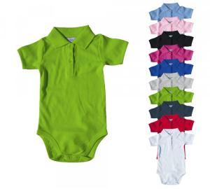 link-kids-wear-bio-bodysuit-mit-polokragen