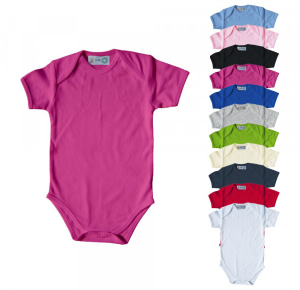 link-kids-wear-bio-bodysuit-shortsleeve