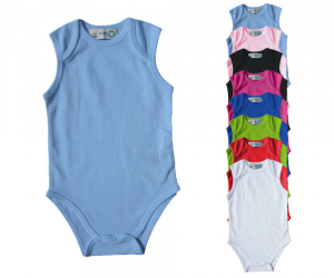 link-kids-wear-bio-bodysuit-vest