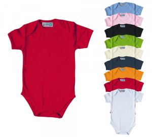 link-kids-wear-kurzarm-baby-bodysuit