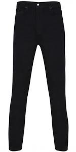 sf-men-mens-skinni-jeans