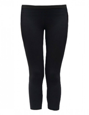 sf068-sf-women-ladies-3-4-length-leggings