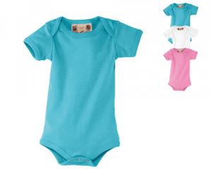 sols-organic-bambino-bodysuit