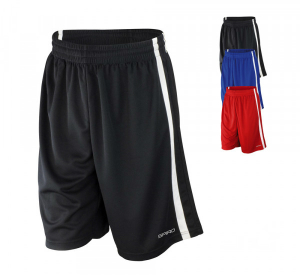 spiro-basketball-mens-quick-dry-short