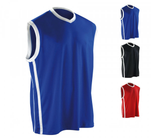 spiro-basketball-mens-quick-dry-top