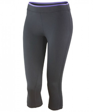 spiro-fitness-womens-capri-pant