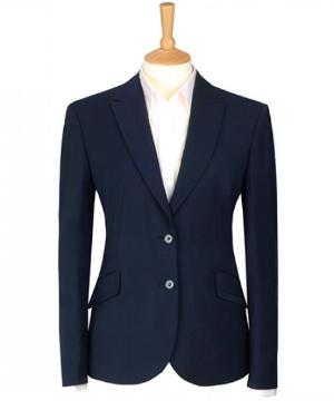 brook-taverner-sophisticated-collection-blazer-novara-navy