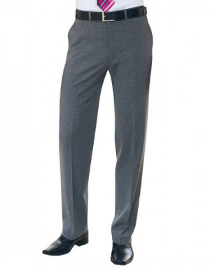 brook-taverner-sophisticated-collection-hose-avalino