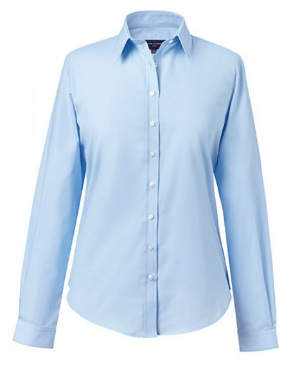 brook-taverner-womens-selene-long-sleeve-blouse