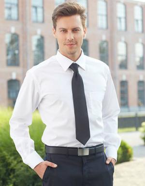cg-workwear-hemd-altino-man