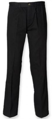 chino-henbury-mens-trousers-teflon