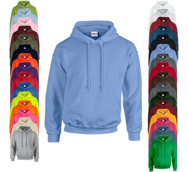 hoodie-gildan-heavy-blend-hooded-sweatshirt