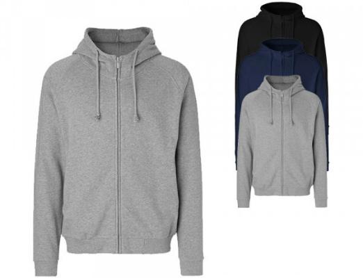 neutral-unisex-hoodie-hidden-zip