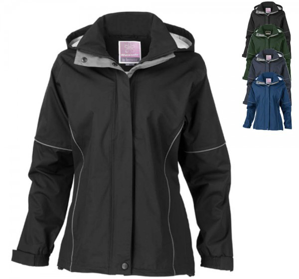result-damen-urban-lightweight-regenjacke