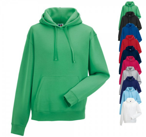 russell-authentic-hooded-sweat