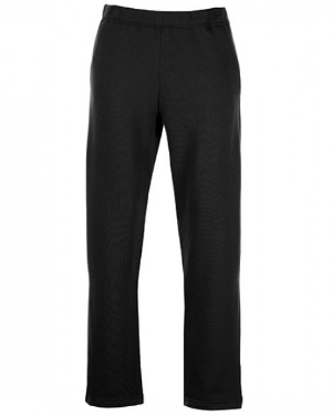sols-womens-jogging-pants-jordan