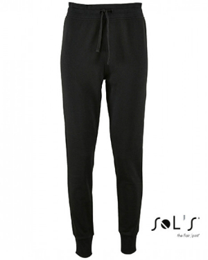 sols-womens-slim-fit-jogging-pants-jake