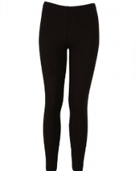 Bella Women´s Cotton Stretch Legging