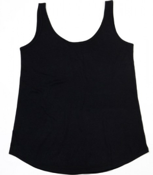 Mantis Women´s Loose Fit Vest