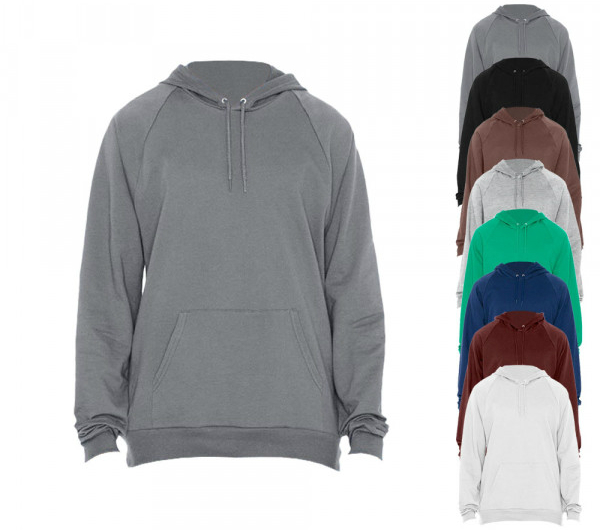 american-apparel-unisex-california-fleece-pullover-hooded-sweatshirt