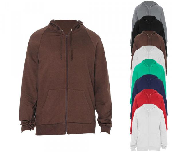 american-apparel-unisex-california-fleece-zip-hooded-sweatshirt