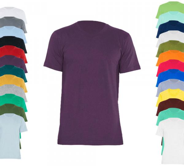 american-apparel-unisex-fine-jersey-t-shirt