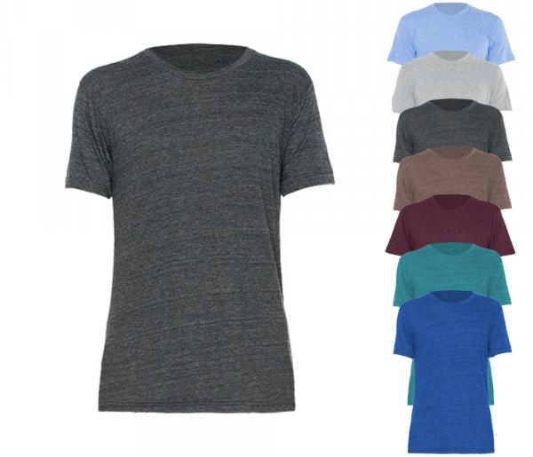 american-apparel-unisex-tri-blend-track-t-shirt