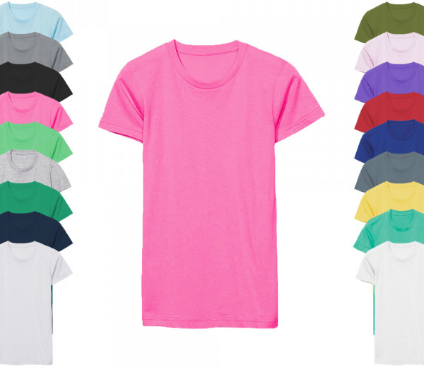 american-apparel-womens-fine-jersey-t-shirt