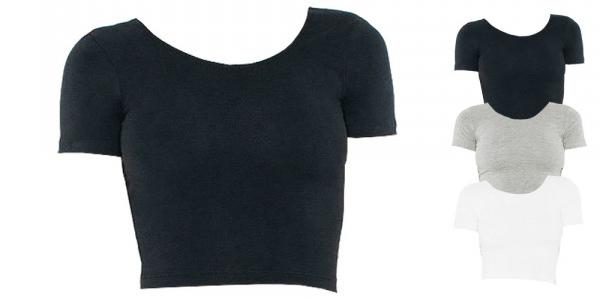 american-apparel-womens-jersey-crop-top