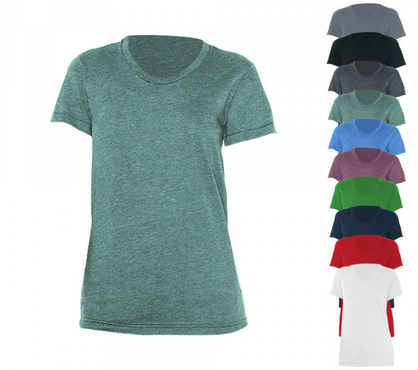 american-apparel-womens-poly-cotton-crew-neck-t-shirt