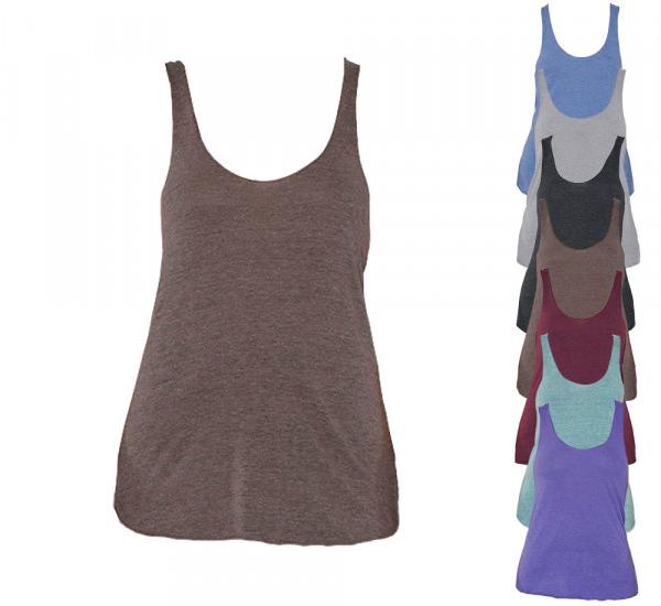 american-apparel-womens-tri-blend-racerback-tank