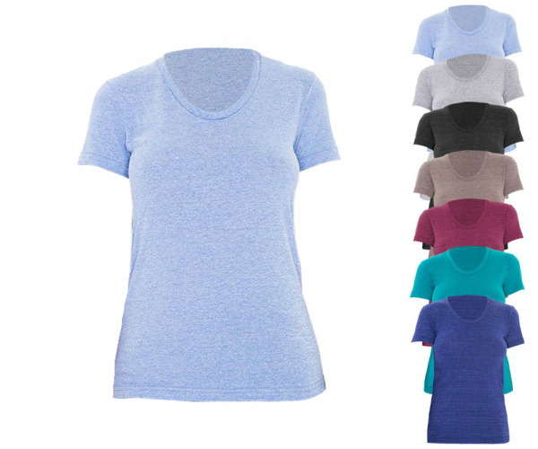 american-apparel-womens-tri-blend-track-t-shirt