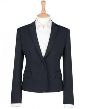 brook-taverner-one-collection-blazer-saturn