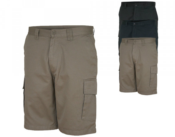 carson-classic-casuals-classic-cargo-shorts