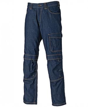 denim-blue-jeans-stanmore