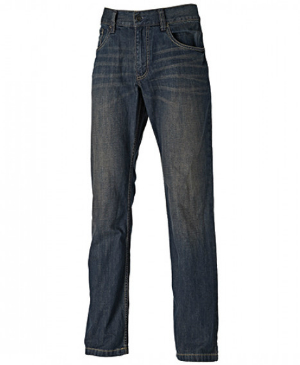 denim-blue-stonewashed-jeans-boston