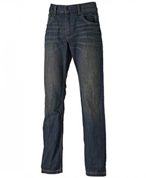 denim-blue-stonewashed-jeans-boston