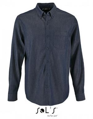 denim-shirt-barry-herren
